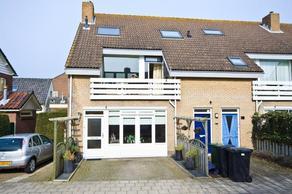 Margrietstraat 38 in Voorhout 2215 HJ