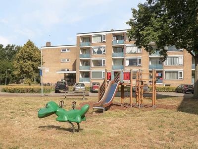 Hesselterweg 23 in Meppel 7942 GJ
