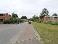Fokkingeslag 50 in Emmen 7824 KC