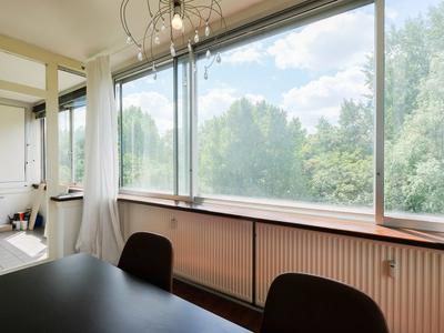 Meander 359 3 in Amstelveen 1181 WN