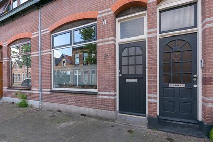 Vondelstraat 30 in Dordrecht 3314 BR
