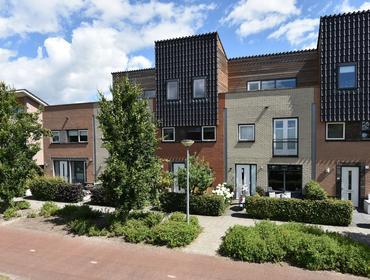 Operettedreef 14 in Harderwijk 3845 DL