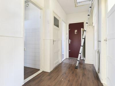 Vleutenseweg 509 in Utrecht 3532 HK