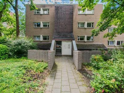 Vrusschemigerweg 209 in Heerlen 6417 PT