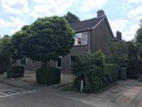 Bethelstraat 12 in Zetten 6671 CJ