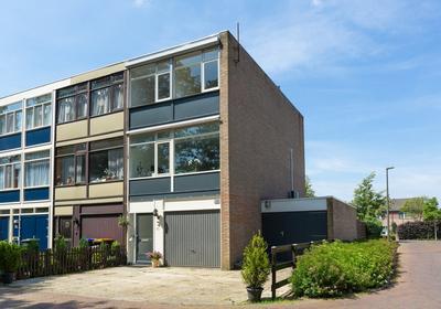 Jasmijnlaan 65 in Winterswijk 7101 ZG