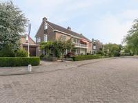 Goudsbloemstraat 4 in Ridderkerk 2981 BM