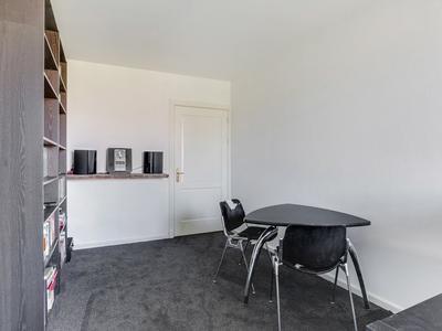 Buitenkade 8 in Nieuwendijk 4255 GW
