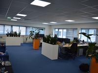 Hoevestein 11 in Oosterhout 4903 SE