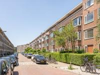 Nolensstraat 9 B Ii in Rotterdam 3039 PK