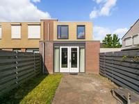 Klaproosberg 1 in Roosendaal 4708 KG