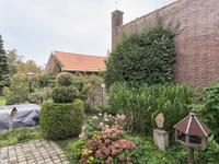 Latourlaan 7 in Maastricht 6213 GG