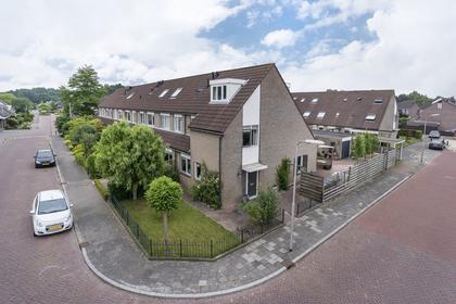 Bunschotenlaan 37 in Emmeloord 8304 EW