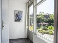 Van De Woestijnelaan 40 in Roosendaal 4707 LX
