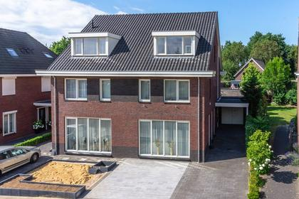 Greyenstraat 55 A in Venlo 5928 PM