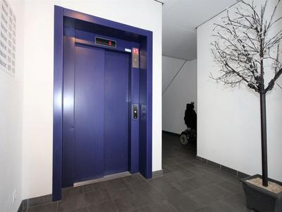 Veerpromenade 151 in Papendrecht 3351 HM