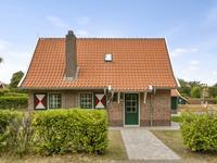 Parallelweg 10 50 in Lievelde 7137 PE