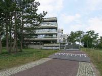 Barbarossastraat 71 in Nijmegen 6522 DK