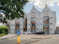 Grote Kerk 4 F in Vlijmen 5251 AA