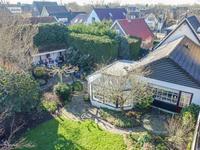 Dorpsstraat 504 in Zuid-Scharwoude 1722 EL