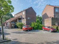 Eggestraat 38 in Alkmaar 1825 ME