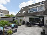 Willem De Zwijgerlaan 40 in Ermelo 3851 TH