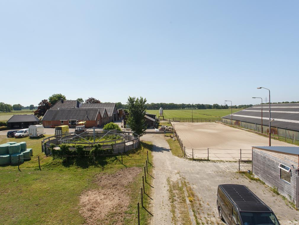 Almeloseweg 30 in Haarle 7448 RN