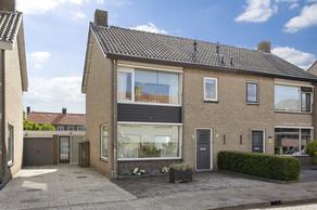 Amalia Van Solmsstraat 9 in Oosterhout 4902 NH