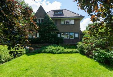 Hofwegen 46 in Bleskensgraaf Ca 2971 XB