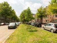 Stadhoudersweg 29 C in Rotterdam 3038 EC