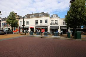 Herenstraat 18 B in Rijswijk 2282 BT