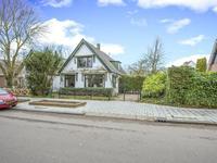 Lourens Bogtmanstraat 4 in Oudkarspel 1724 SV
