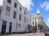 Sint Jorissteeg 1 in Leiden 2311 JA