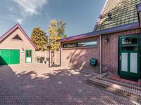 Stationsweg 52 in Heerhugowaard 1702 AG