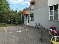 Verdilaan 3 B in Naaldwijk 2671 VW