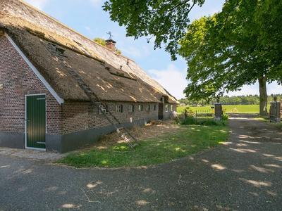 Ruitenborghweg 5 in Dalfsen 7722 PA