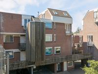 Keerkring 62 in Capelle Aan Den IJssel 2904 HB