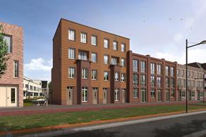 in Breda 4815 GW