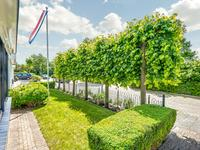 Weidemolen 30 in Nieuwe Niedorp 1733 PB