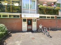 Aert De Gelderlaan 316 in Alkmaar 1816 NG