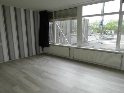 Prinsenplein 38 A in Meppel 7941 KW