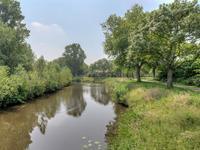 Witte De Withweg 12 in Breda 4819 AH