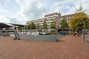 Stadsbrink 349 in Wageningen 6707 AA