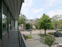 Barbarossastraat 89 in Nijmegen 6522 DK
