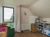 Burg Thijssenstraat 35 in Beers Nb 5437 AV