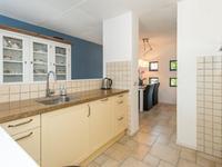 Mookstraat 12 in Tilburg 5045 KH