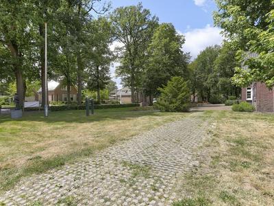 Hoofdstraat 16 in Westerbork 9431 AD