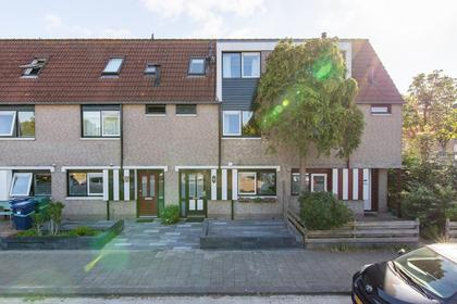 Dwangmolenstraat 239 in Almere 1333 GZ