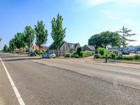 Rijksweg 160 in Limmen 1906 BL