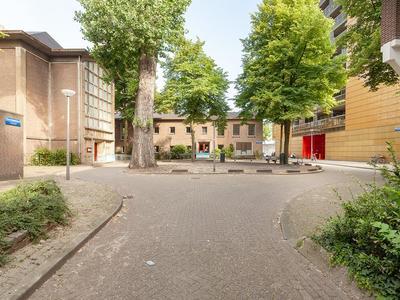 Noordmolenwerf 31 in Rotterdam 3011 DC